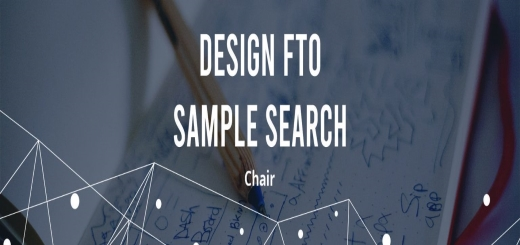 Design-FTO-chair