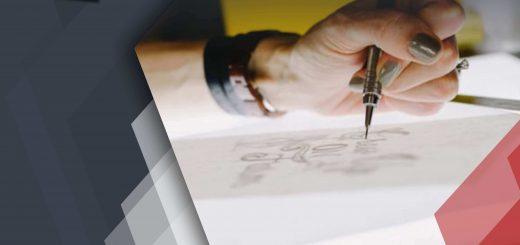 Design Patents - Why FTO Searches are Critical
