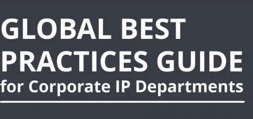 Global Best Practices Guide