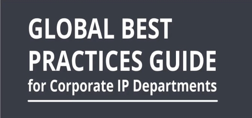 Global-Best-Practices-Guide