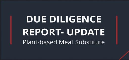 Meat-Alternative-Market