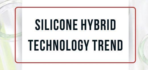 Silicone Hybrid Technology