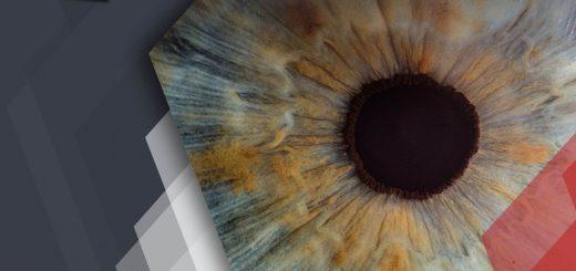 The Potential of 3D Printed Human Cornea in Bioengineering