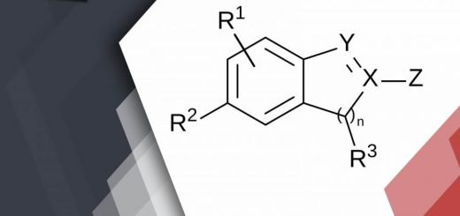 Chemical Structures: Effective Patent Search and Analysis
