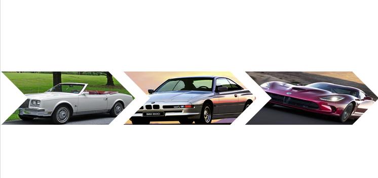 Vehicles_Patent