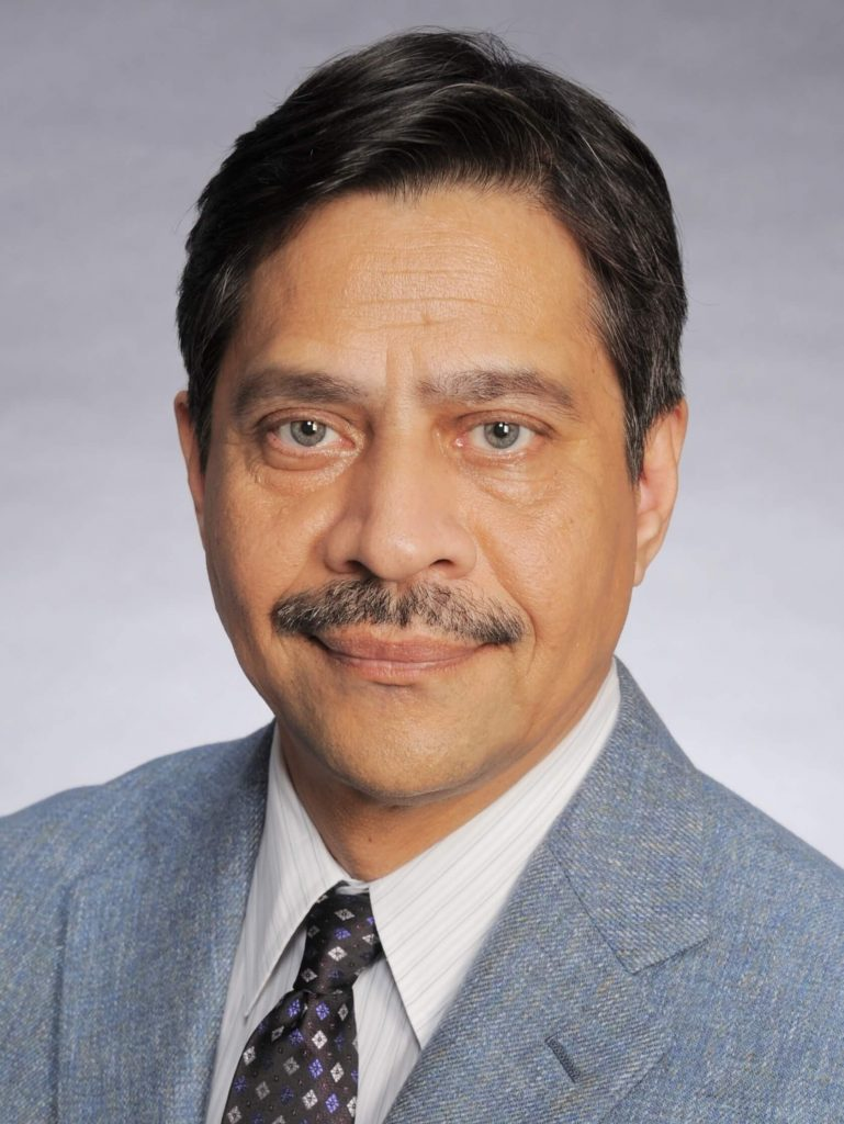 Dr. Vinit BAPAT Sagacious IP Japan