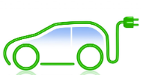 Electric Cars_Patent