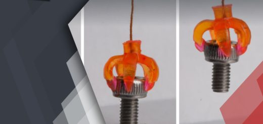 4D Printing - A Promising Technology and the Related Patent Trends