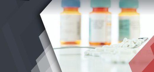 Repurposed drugs vs novel drugs