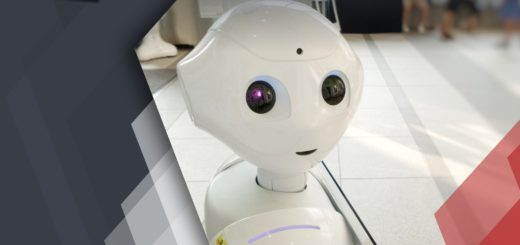 Role of AI based TM search in the future