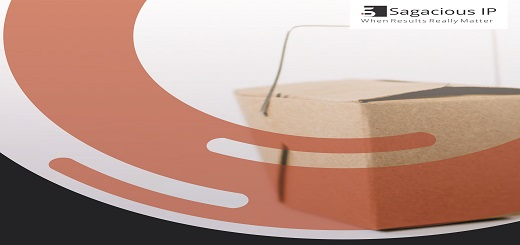 How Sustainable Packaging is Shaping the Future – Whitepaper