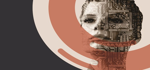 AI: The Artificial Inventinator – White Paper