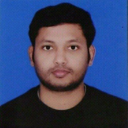 Abhiranjan Singh