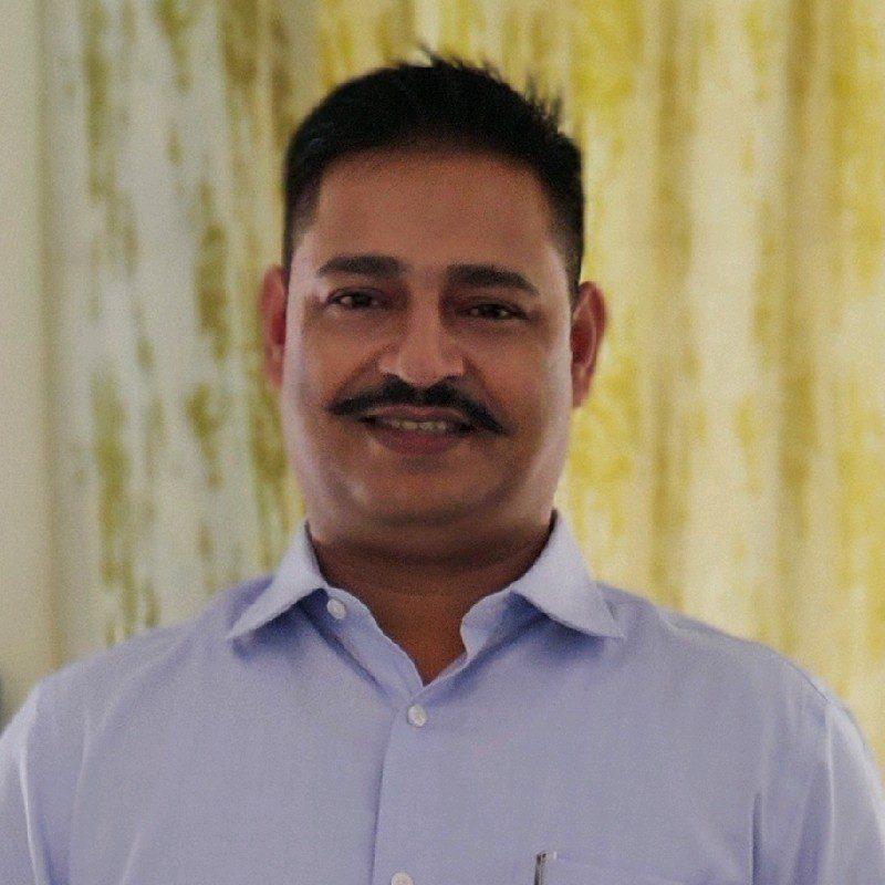 Amit K. Das