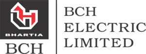 BCH-electric-1