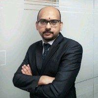 Faiz Wahid
