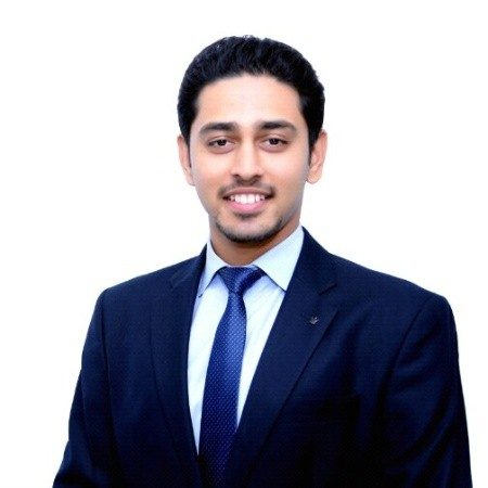 Shubham Tyagi