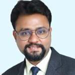 Tanmay Mittal