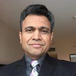Umesh Amin