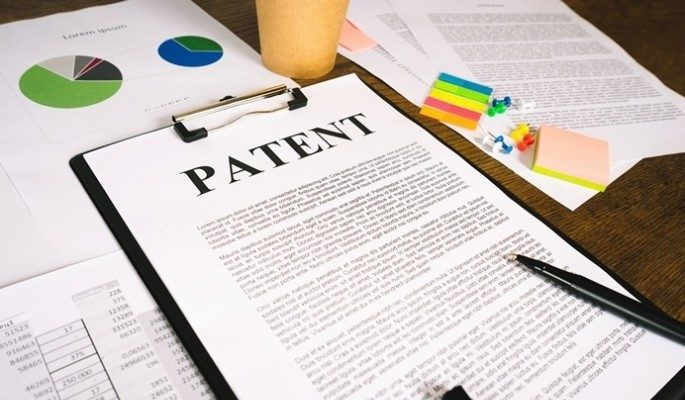 Acquisition Support for Patent Buyers