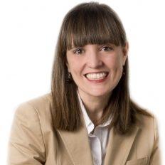 Carmen Truchuelo