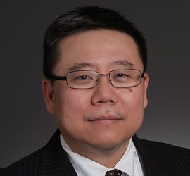 George Wu Partner Culhane Meadows PLLC