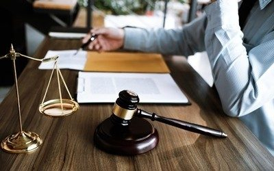 India IP Litigation Support