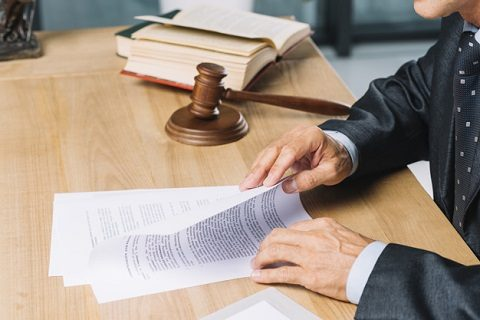 India Patent Filing and Prosecution