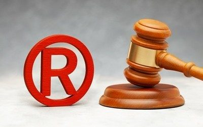 India Trademark Filing and Prosecution