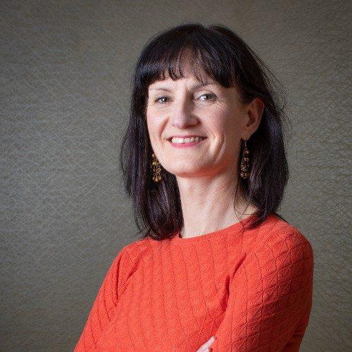 Sally Bannan