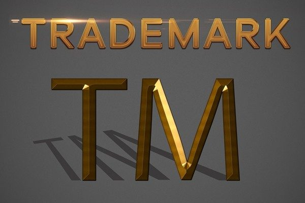 Trademark Search and Monitoring