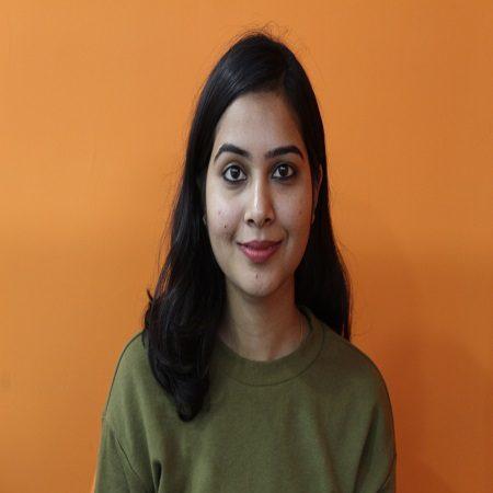 Neha Maliya
